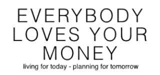 Everybody Loves Your Money